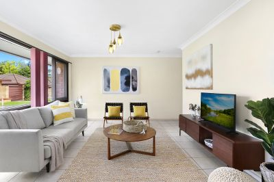 13/88-90 Burwood Road, Croydon Park NSW 2133
