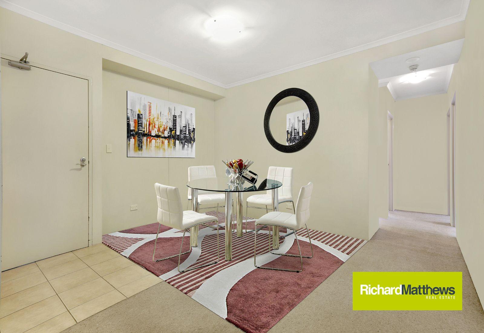 503/7-9 Churchill Avenue, Strathfield NSW 2135
