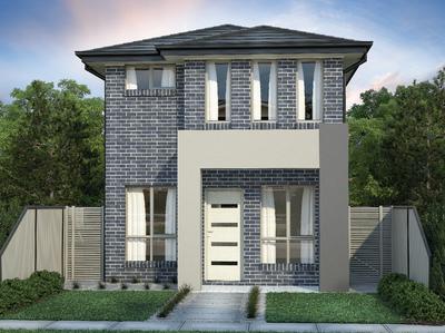 Bardia, 111 (Lot 1025) MacDonald Road | New Breeze