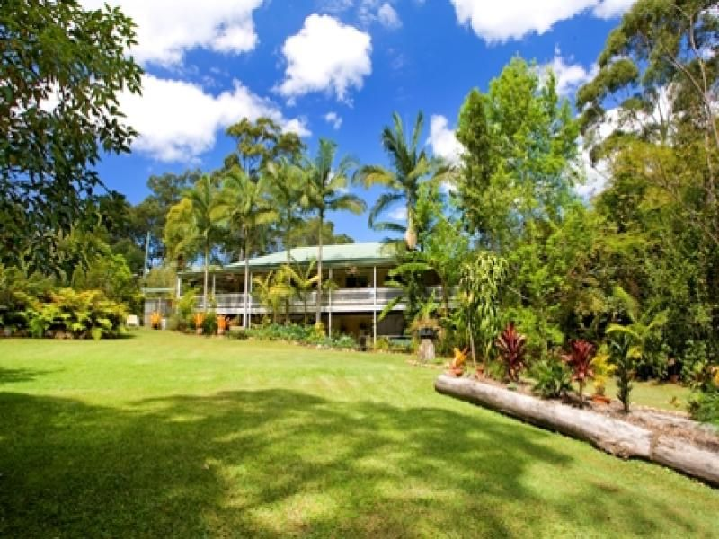 141 Redwood Road, Doonan QLD 4562