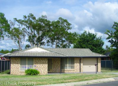 AUCTION! Homeowners & Investors, called to bid!