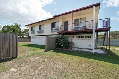 4 BEDROOM FAMILY HOME IN SOUGHTAFTER KIRWAN -POLISHED TIMBER FLOORS- MODERN KITCHEN- RENOVATED BATHROOM - BE QUICK- YOU WON'T WANT TO MISS THIS ONE!