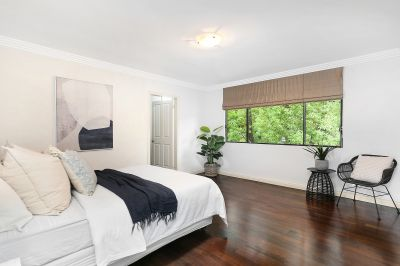 5/56a St Georges Crescent, Drummoyne