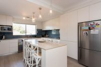 Furnished 2 Bedroom / 2 Bath available for rent at beautiful Bondi Beach