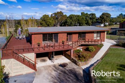 4405 West Tamar Highway, Beauty Point