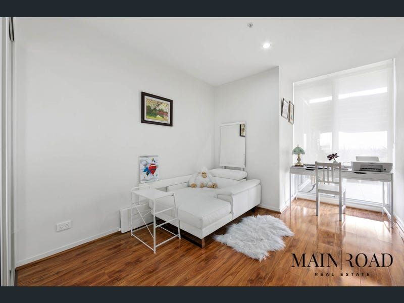 Private Rentals: 11/2 La Scala avenue, Maribyrnong, VIC 3032