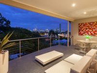 2/12 Lower Clifton Terrace Red Hill, Qld