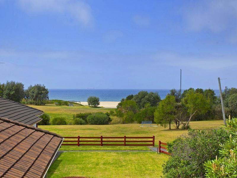 24 Lighthorse Drive, Woonona NSW