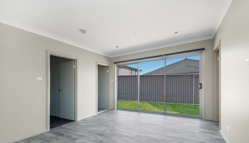 Kellyville 4A Wattleridge Crescent