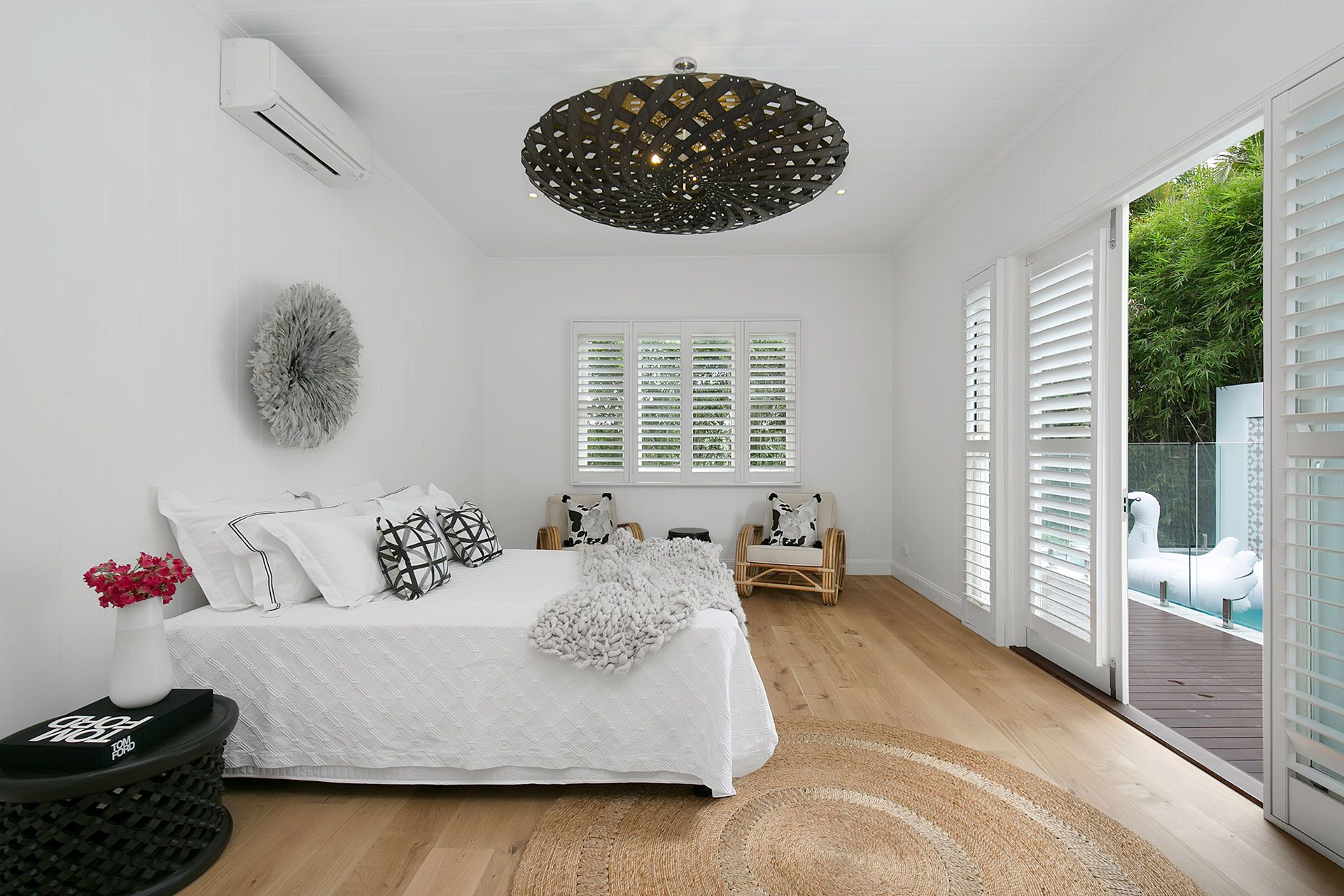 25 Thorn Street Red Hill 4059