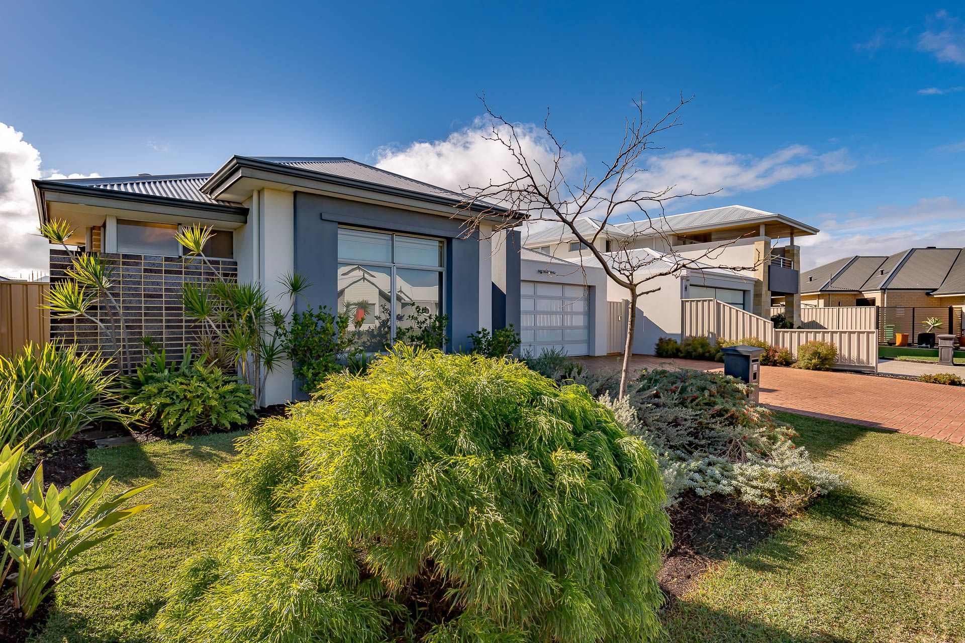 10 Sabina Way, Pelican Point