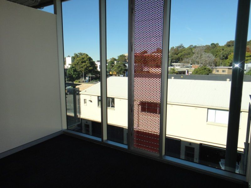 Large suite In Lifestyle Working with great outlook available for Lease