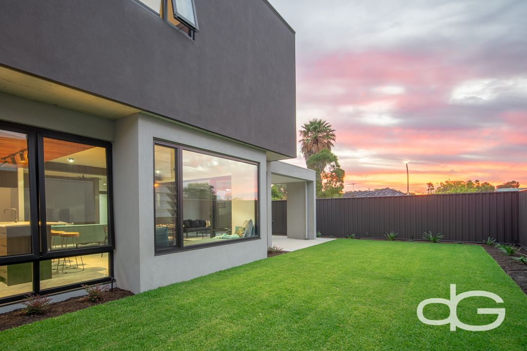 42A Blinco Street, Fremantle