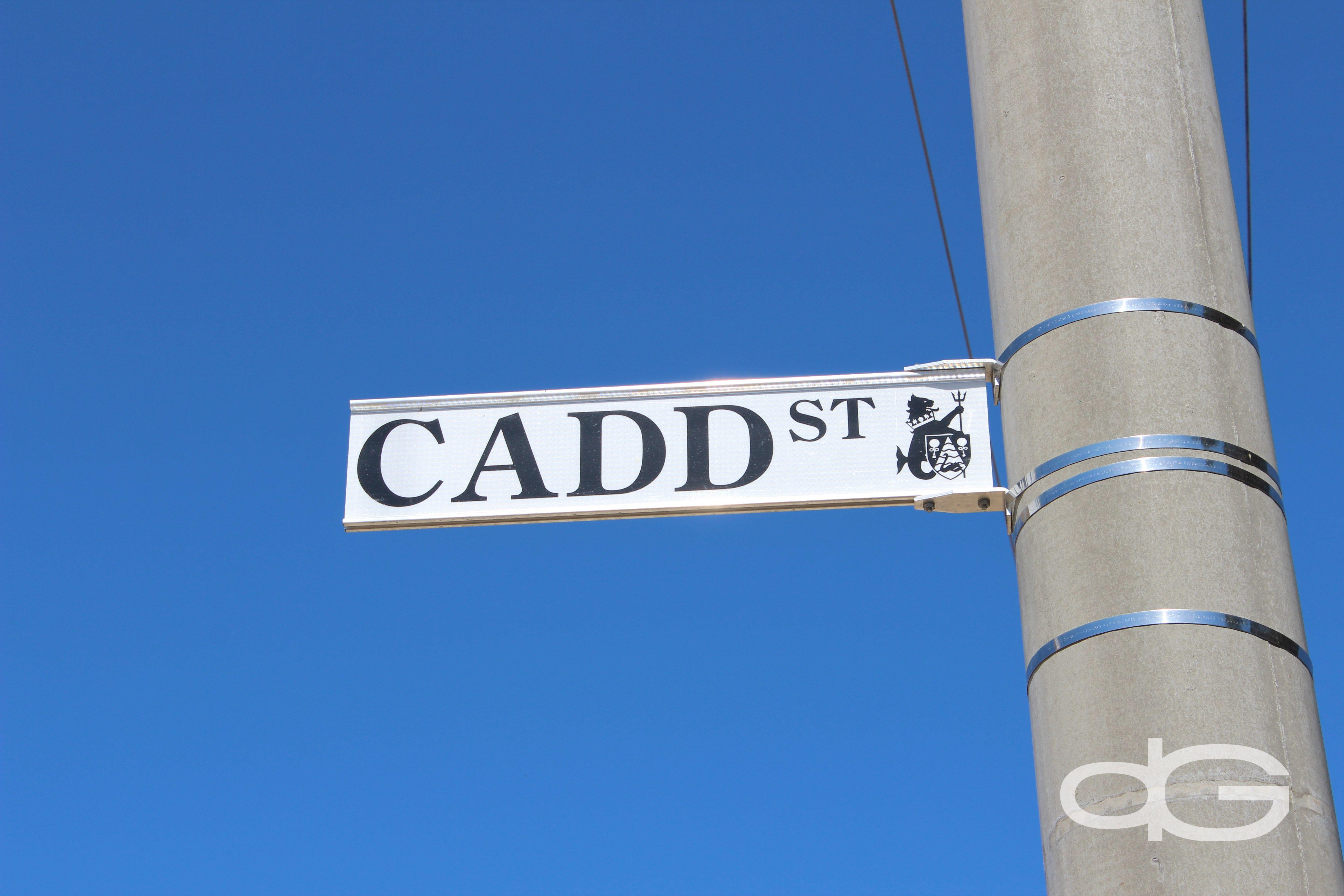 26 Cadd Street, Beaconsfield