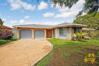 Family Home - Great Location!