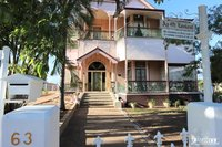 BEAUTIFUL HISTORIC HOME