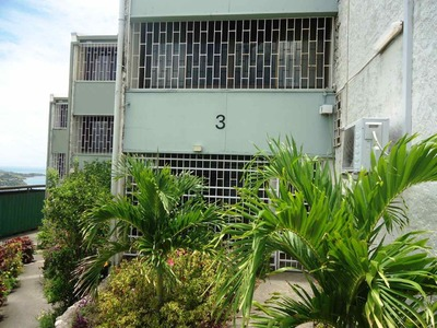 House for sale in Port Moresby Town - SOLD
