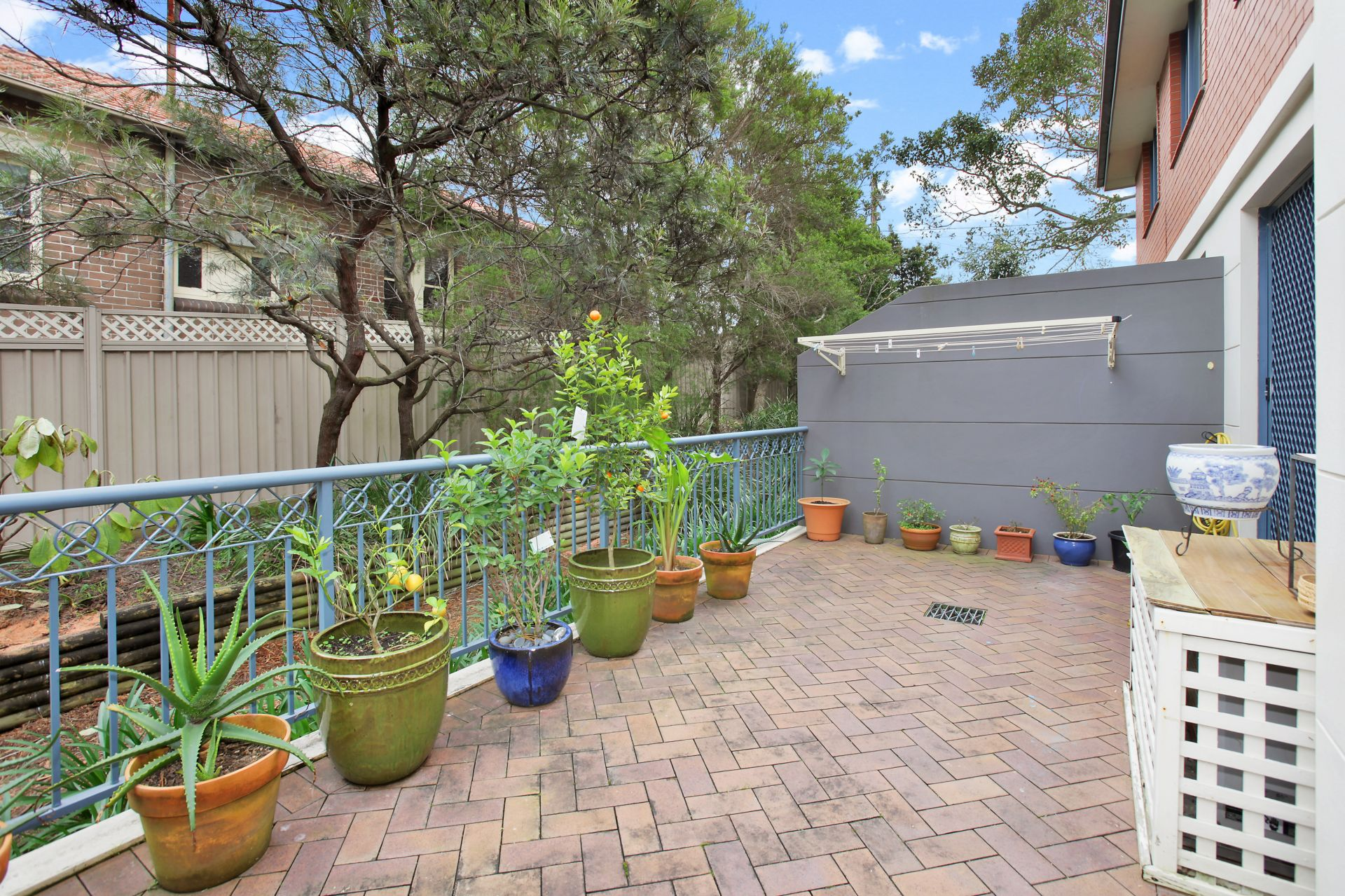 3/63a Barnstaple Road, Five Dock NSW