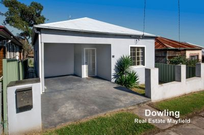 IDEAL INVESTMENT OR 1ST HOME