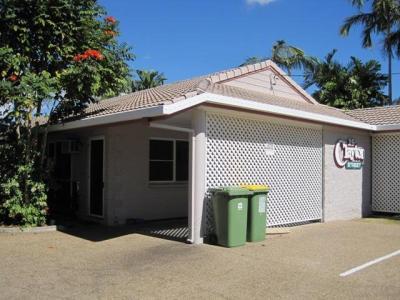 First Home Owner/Investor Alert!!