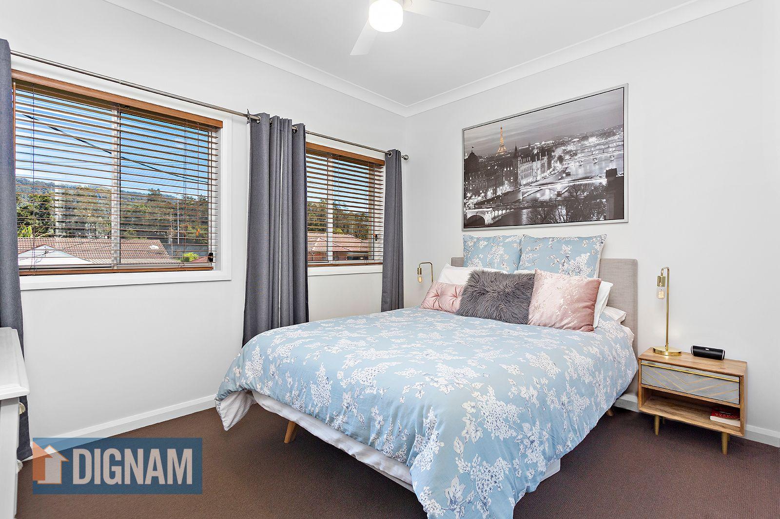 1/5-7 Kirton Road, Bellambi NSW