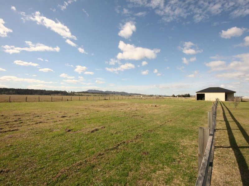 843 Glendon Road, Singleton