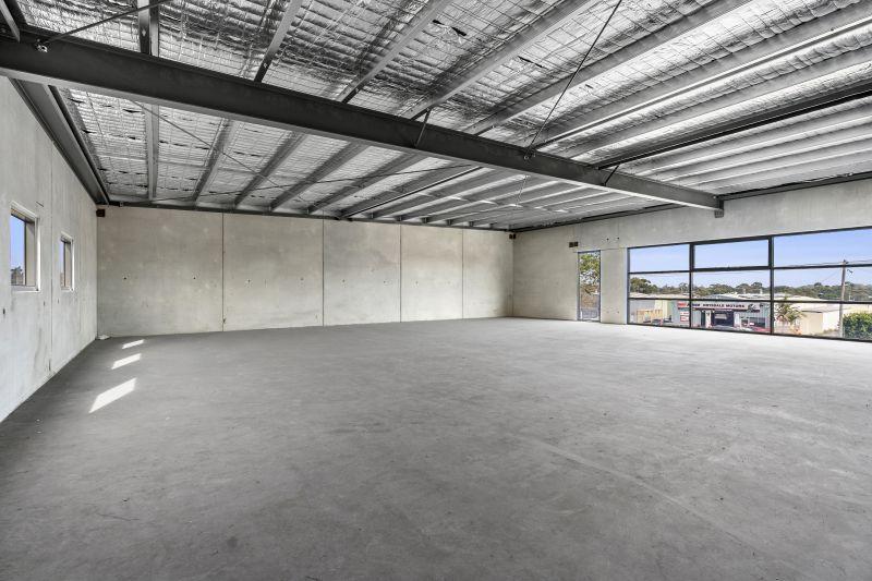 Office 4, 35-37 Murradoc Road Drysdale
