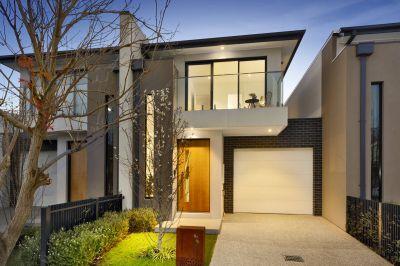 Footscray 9B Park Street