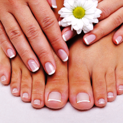 Nail and Beauty Melbourne CBD (Rare Opportunity!) - Ref: 10813