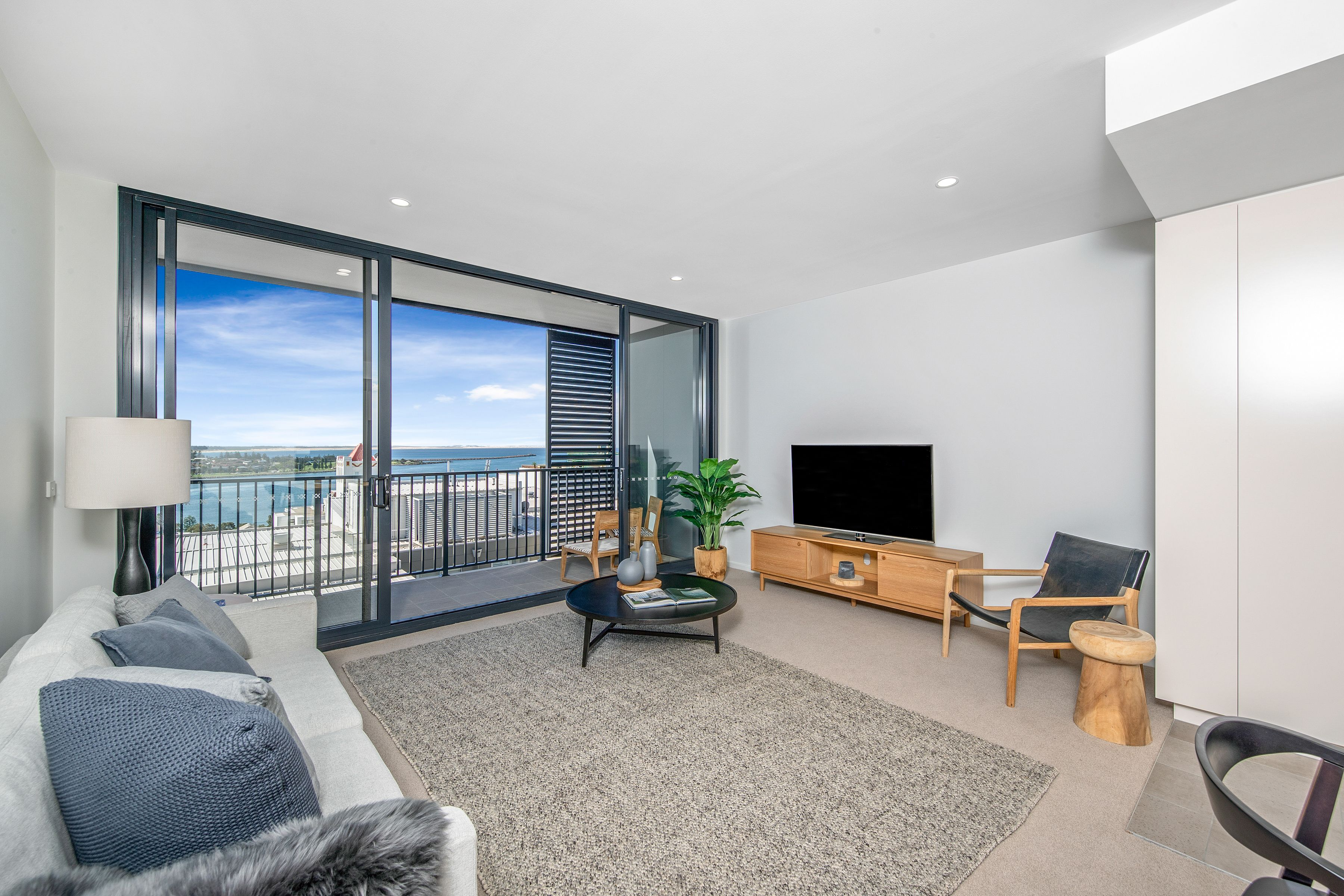 606/60 King Street, Newcastle
