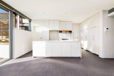 Large Two Bedroom Apartment in the  Heart of Rose Bay