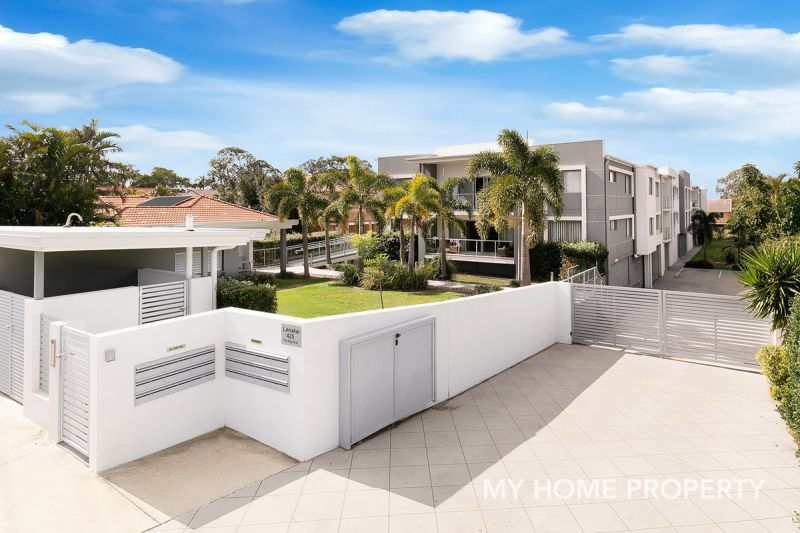 AFFORDABLE MODERN DELIGHT POSITIONED IN THE HEART OF RUNAWAY BAY