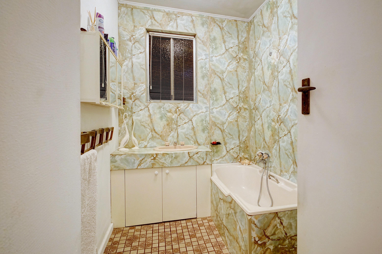 204 Sixth Avenue Inglewood 6052