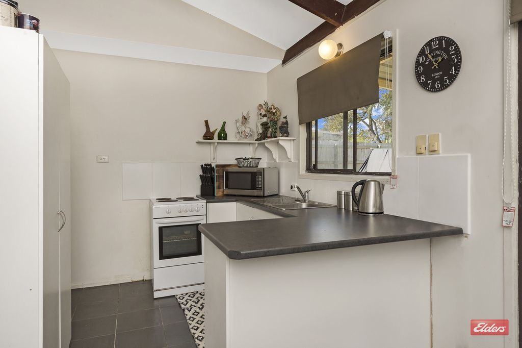 3 Holcus Court, Crestmead