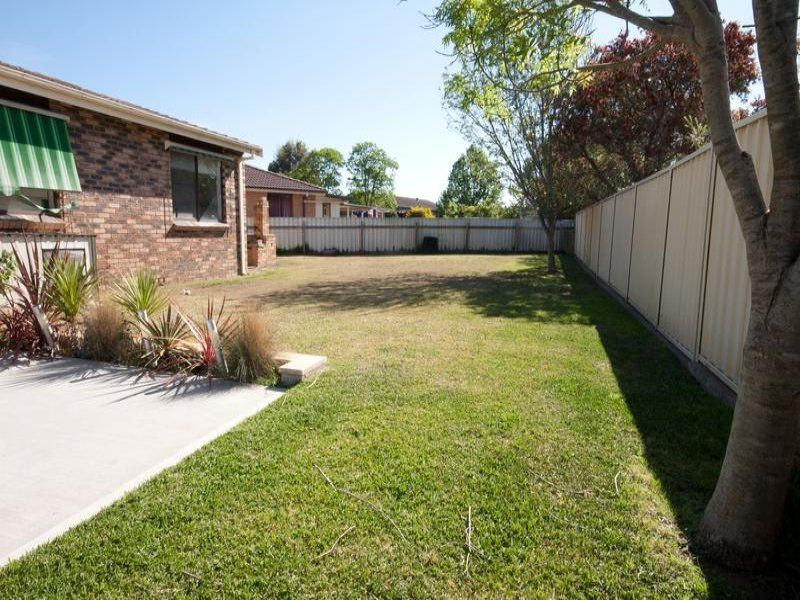 7 Mercy Close, Singleton