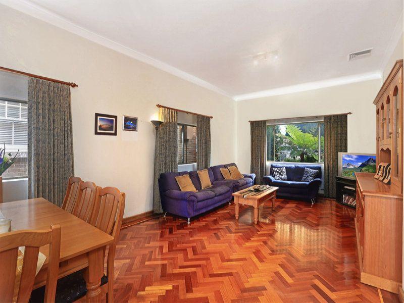 67 First Avenue, Rodd Point NSW