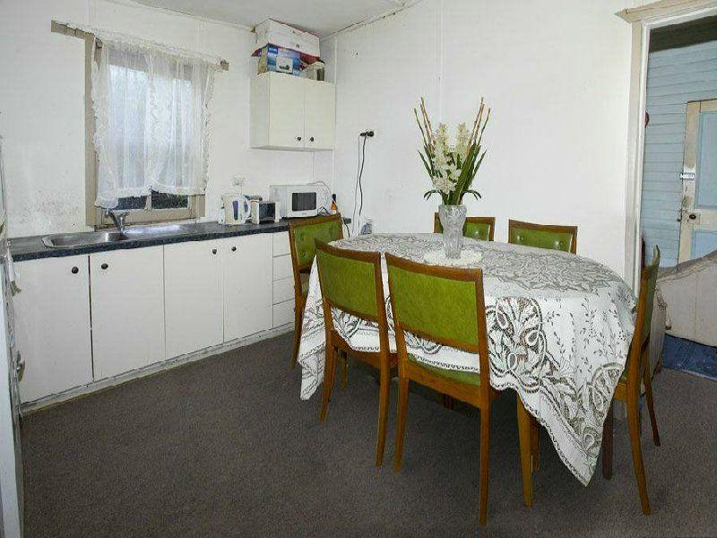 32 Moore Street, Austinmer NSW