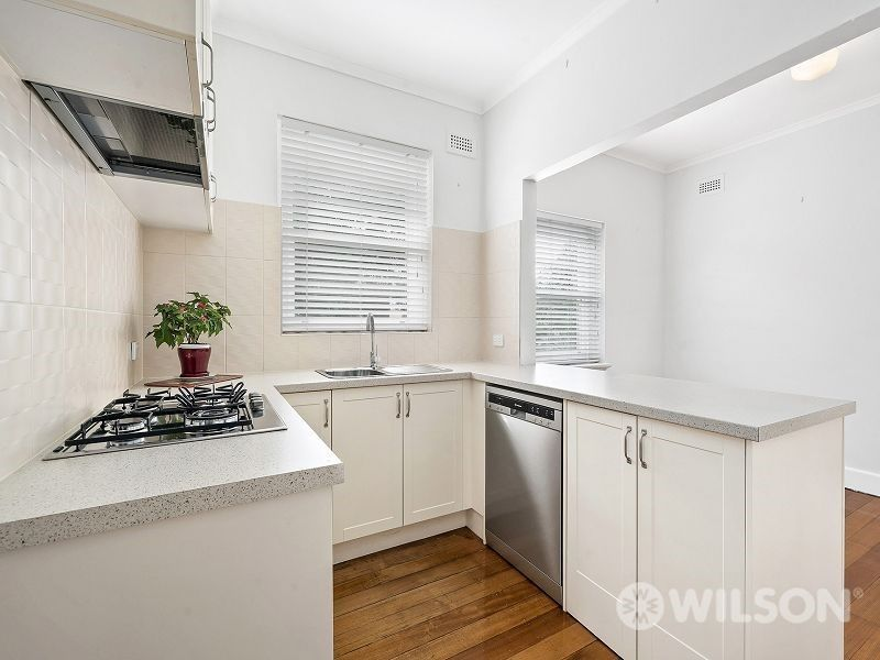 6/580 Inkerman Road, Caulfield North