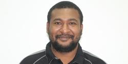 Emmanuel  Paiva