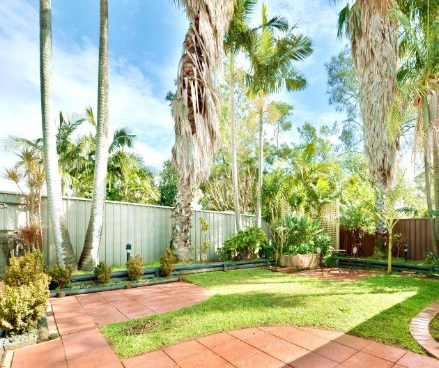 336 Stoney Creek Road, Kingsgrove