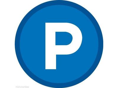 Car Parking Space At Convention Centre Place