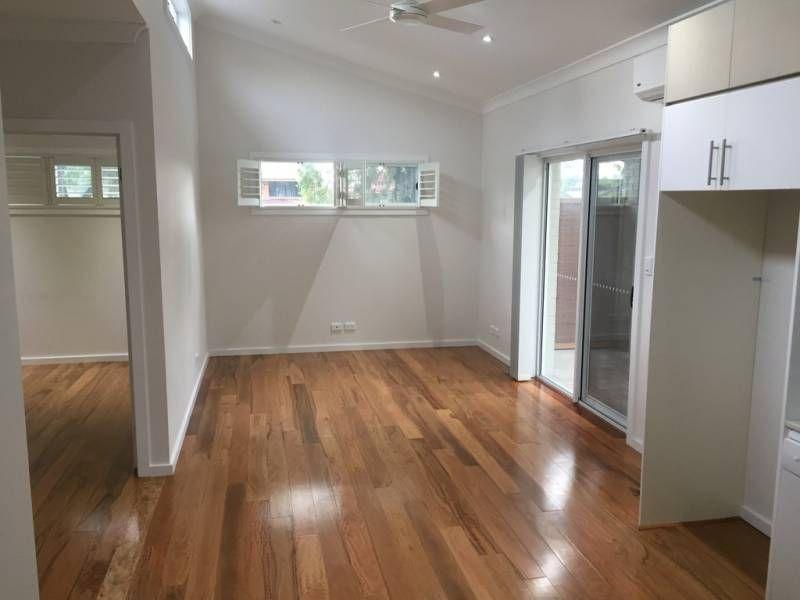 71a Burlington Road, Homebush NSW 2140