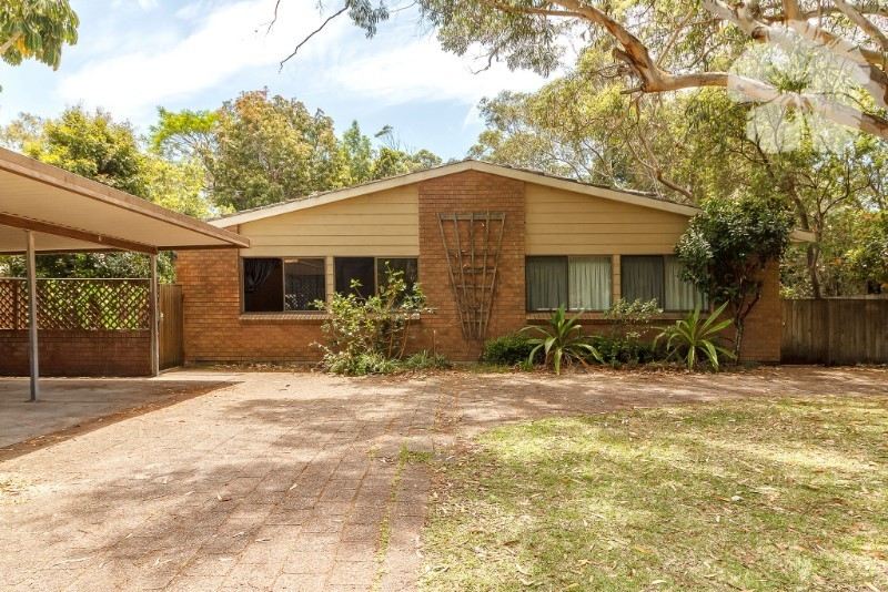 ***UNDER CONTRACT*** Home or Holidays!
