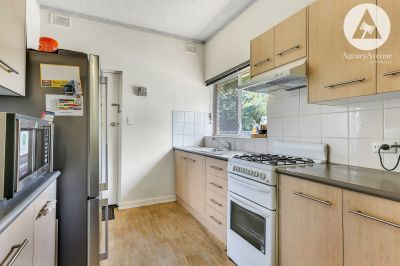 AFFORDABLE INVESTMENT OFFERING ATTRACTIVE 5.6% (APPROX) RENTAL RETURN PA!