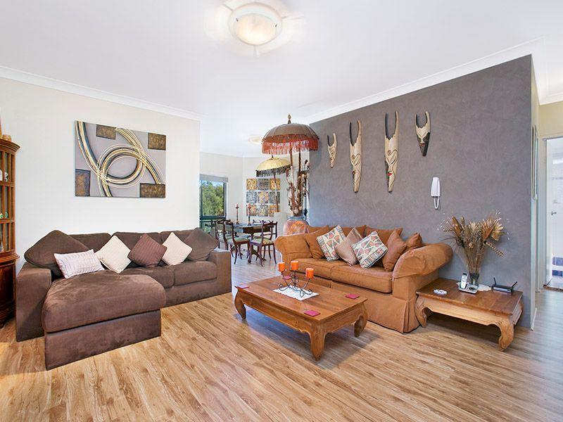 12/16 Park Street, Sutherland NSW 2232