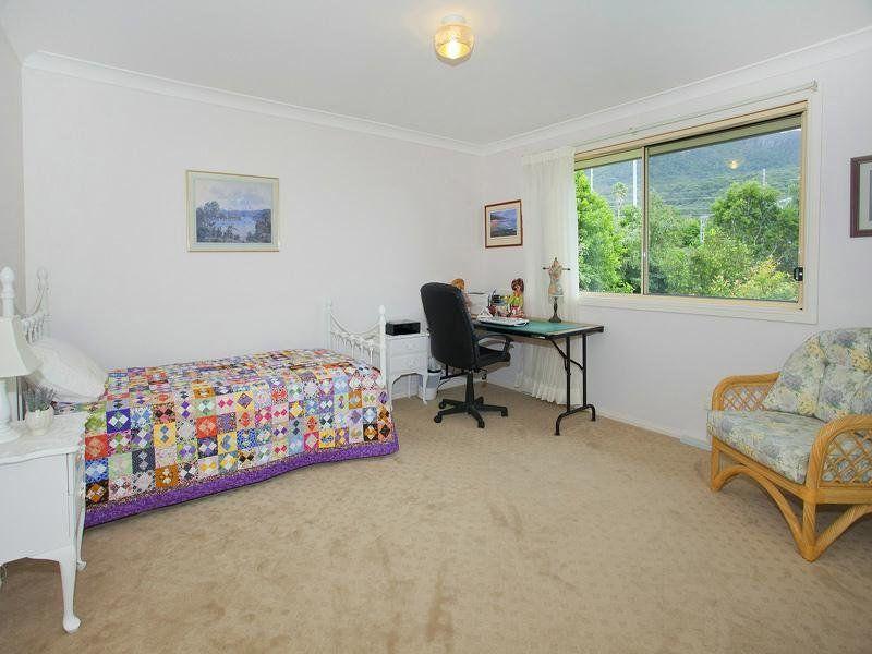 7/2-4 Bean Street, Thirroul NSW