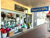 Umina Beach Commercial Hub Area Retail Shop Premises Sale