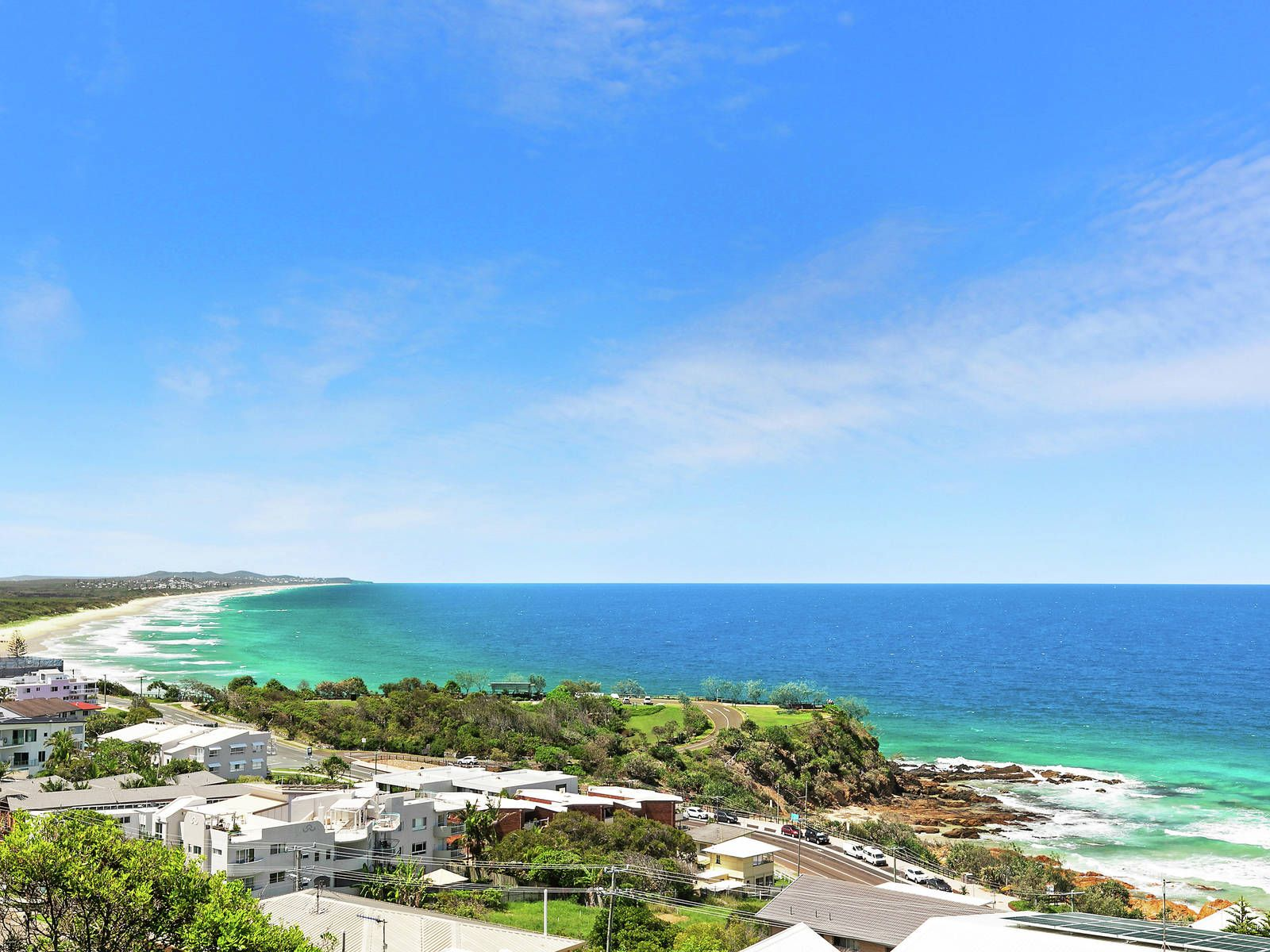 14 Mona Vista Court Coolum Beach 4573