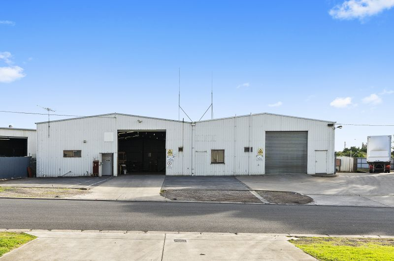 3 Cadman Terrace North Geelong