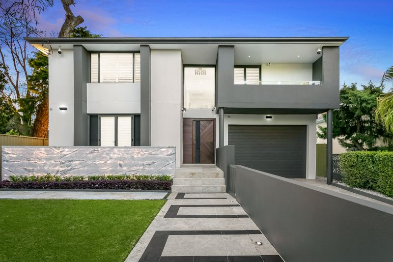 75 Redmyre Road, Strathfield NSW 2135